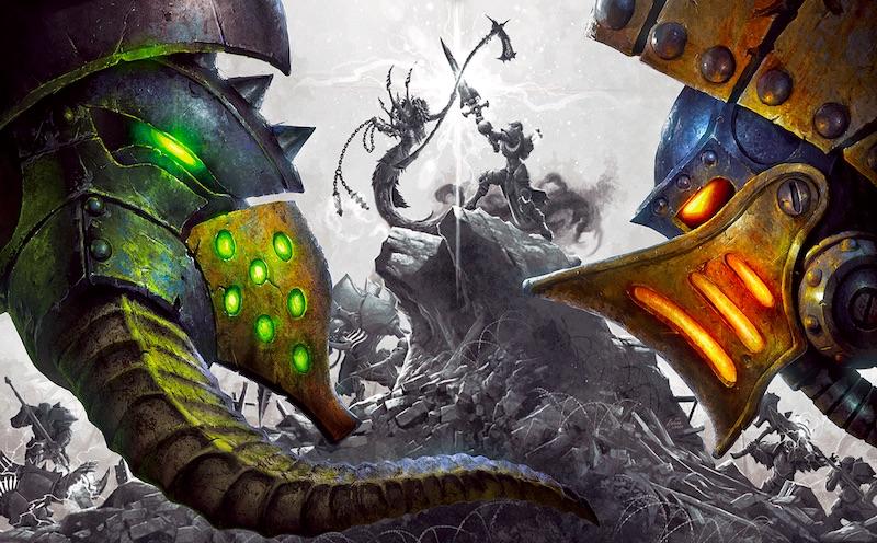 warmachine-battle-horz