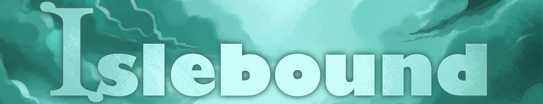web_banner_islebound1