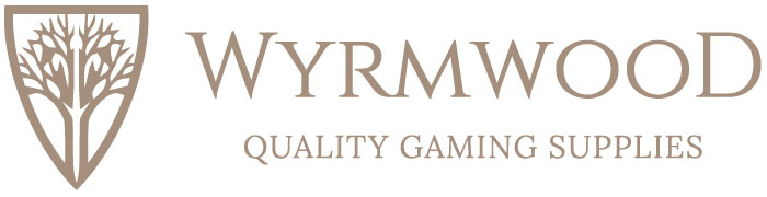 Wyrmwood Gaming: Luxury Gaming Equipment - Bell of Lost Souls