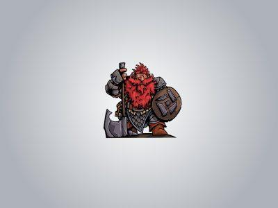 006-dwarf-warrior