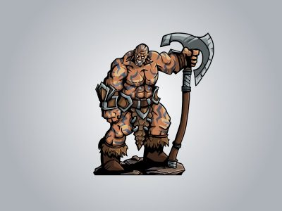 010-human-barbarian