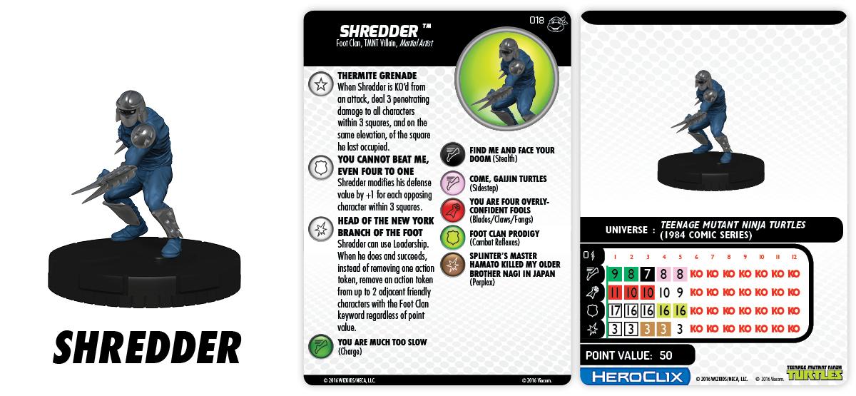 018-Shredder