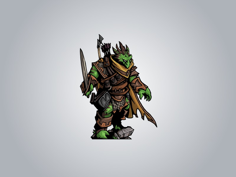 031-dragonborn-fighter