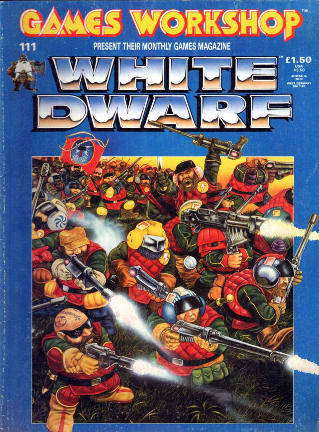 111-mar-1989-white-dwarf-squats