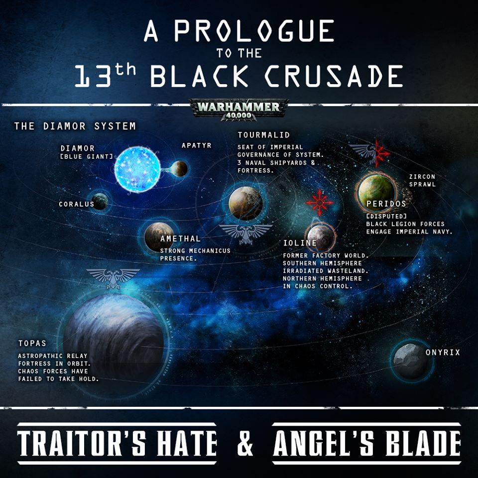 13th-black-crusade-map