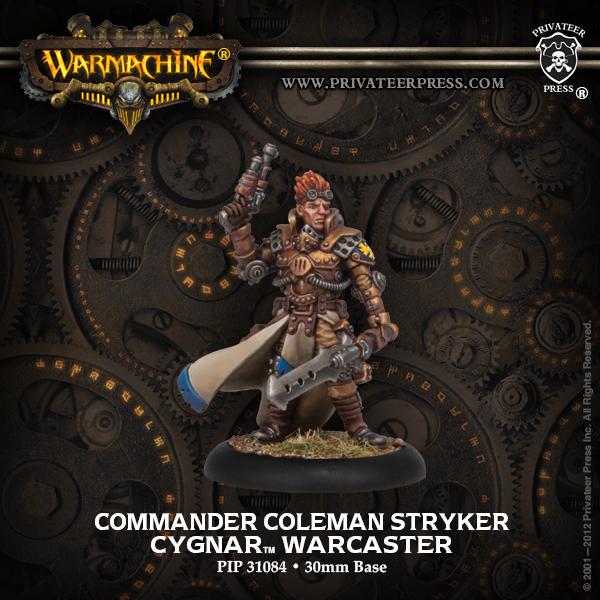 31084_commandercolemanstryker_web