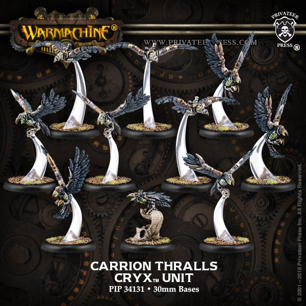 34131_carrionthralls_web