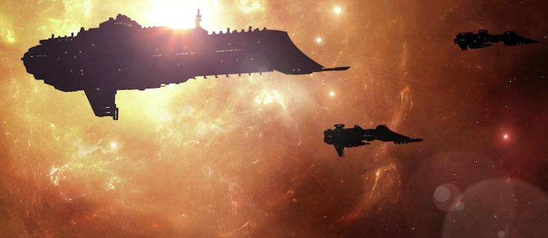 40k-imperial-ships