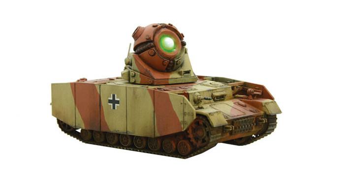 451510202-german-starter-set-c