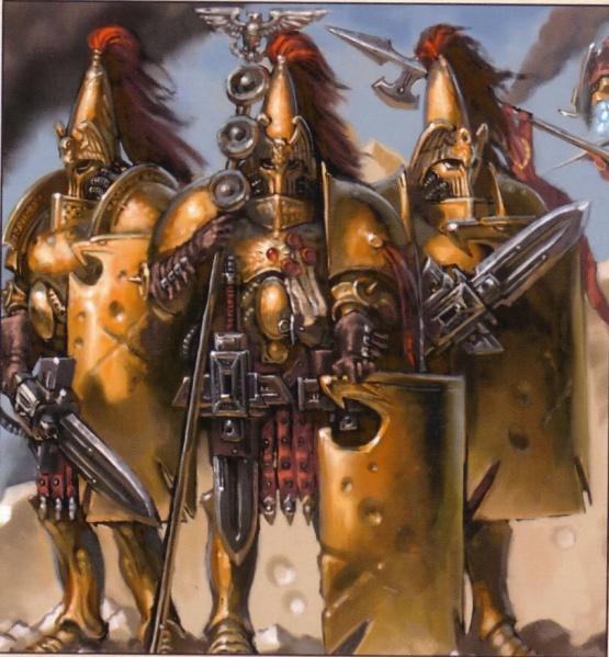 555px-custode_legionaries