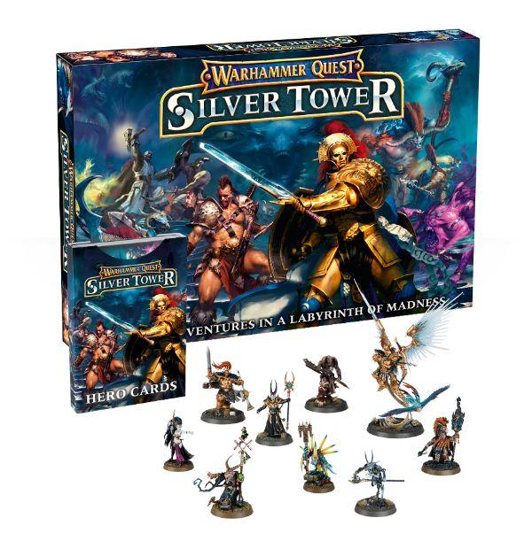 60020799004_silvertowercharacterbundleeng01
