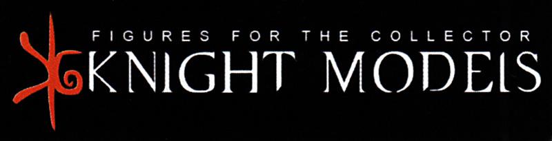 knight models logo