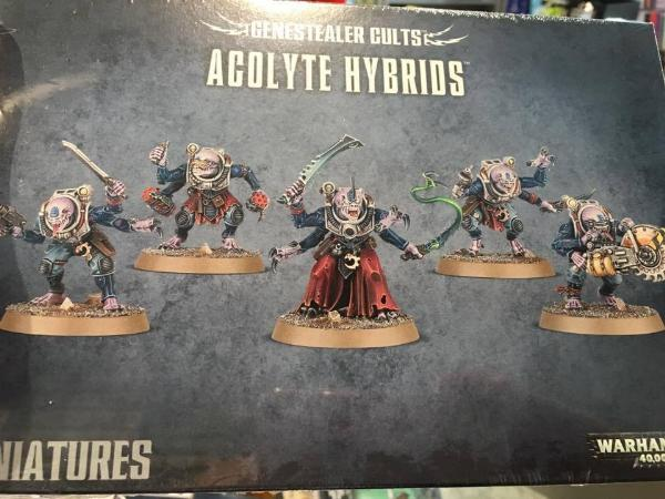 acolyte-hyrbids-box-1