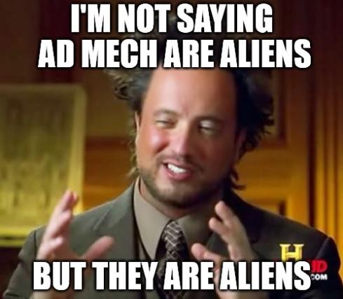 ad-mech-aliens