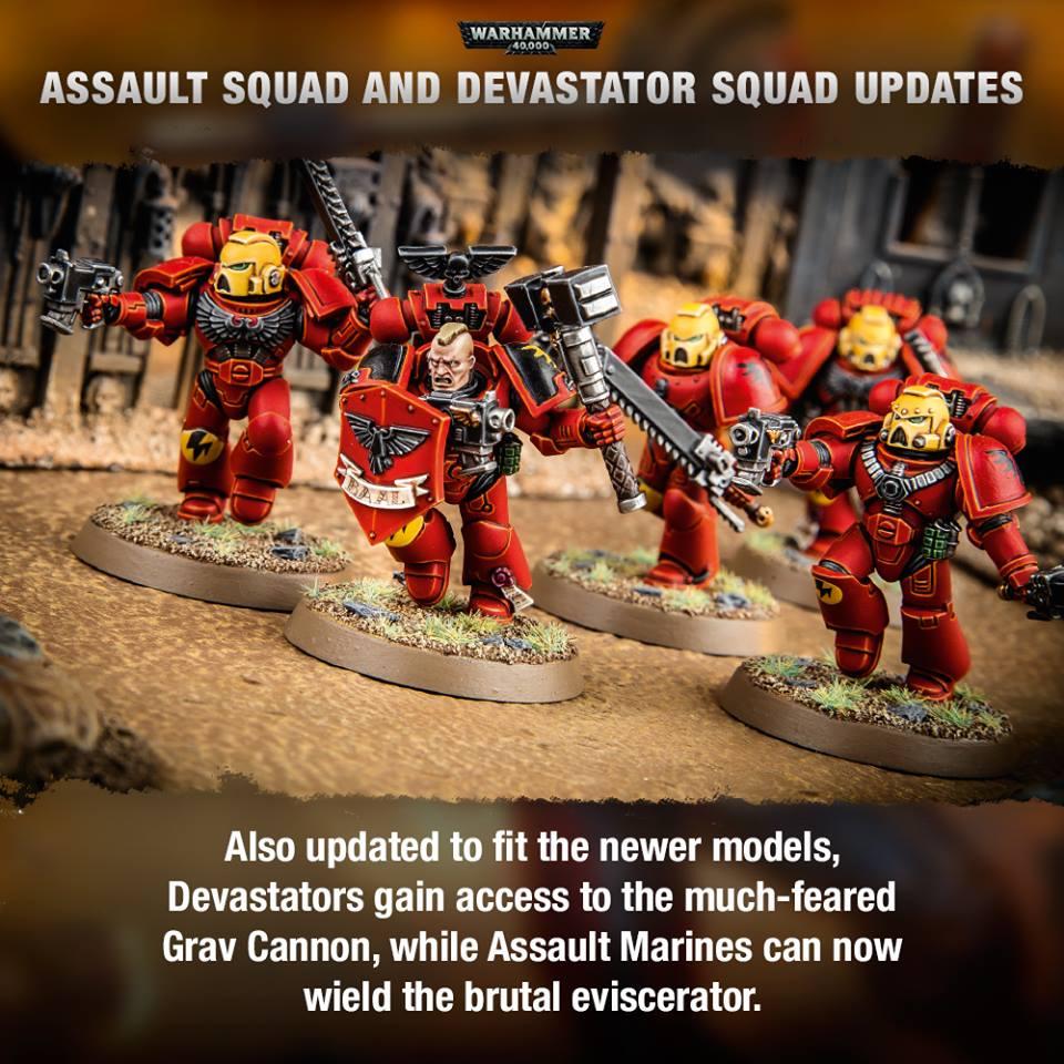 angels-blade-assault-devastator-squad