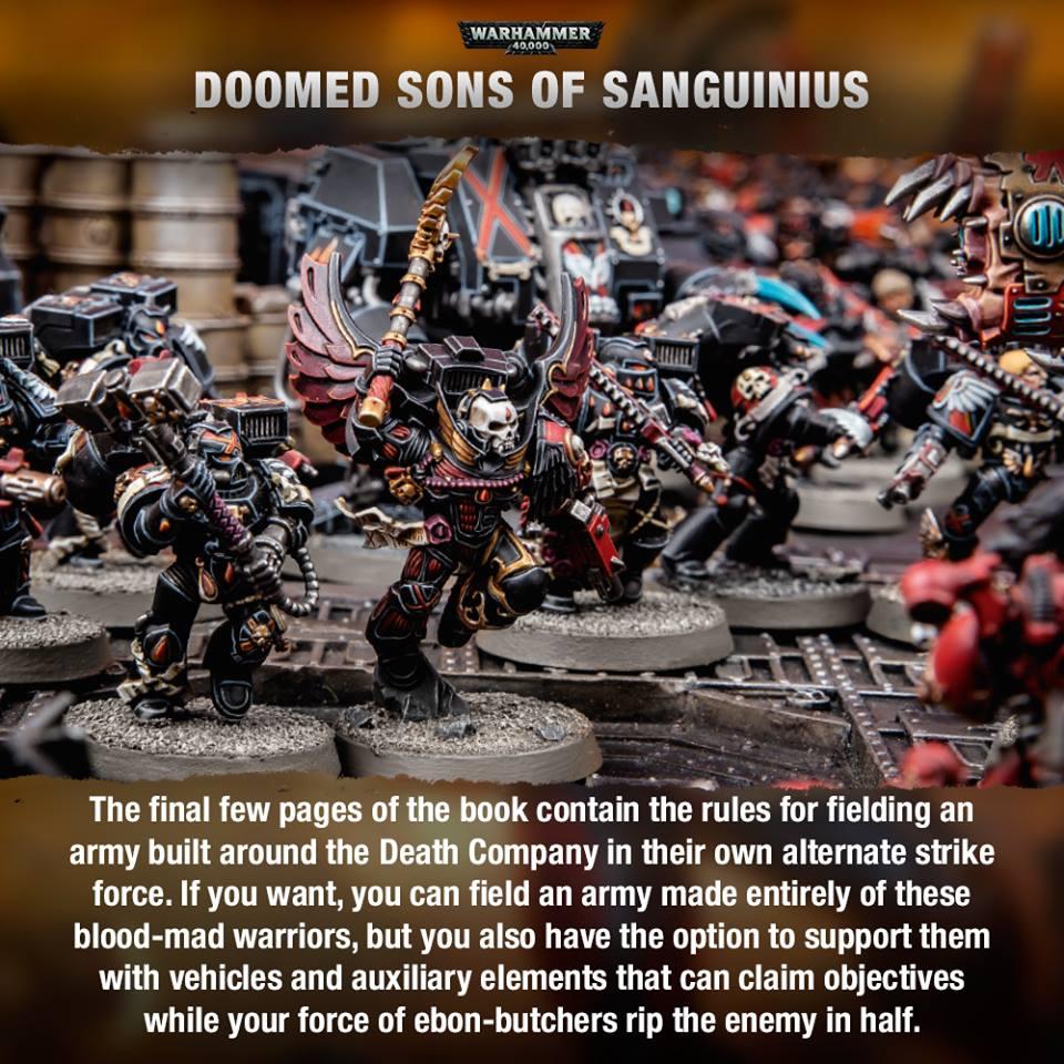 angels-blade-doomed-sons-of-sanguinius