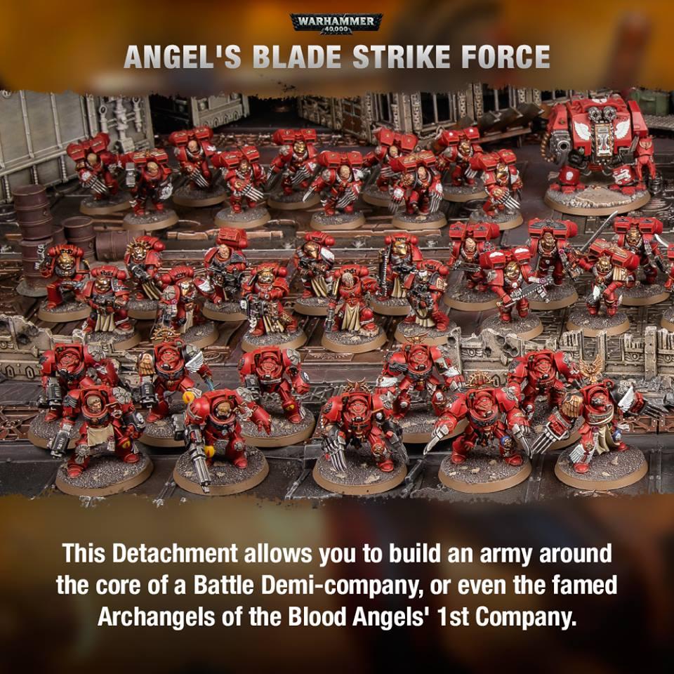 angels-blade-strike-force