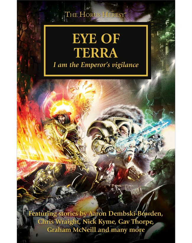 blprocessed-eye-of-terra-cover