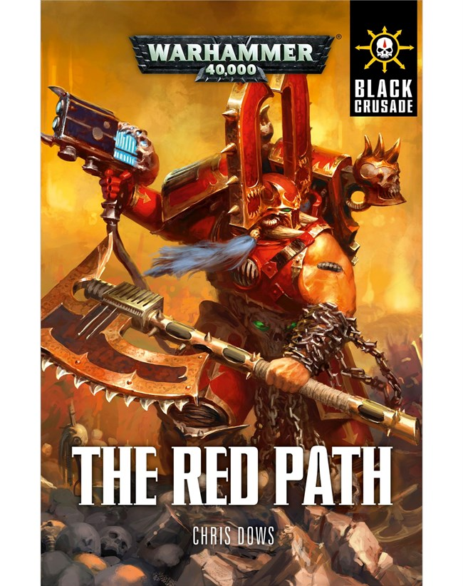 blprocessed-the_red_pathcover