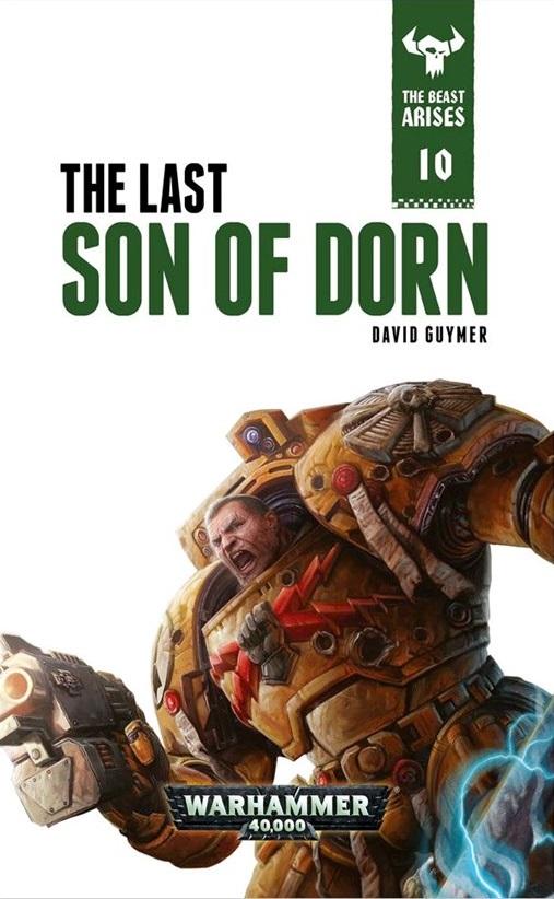 blprocessed-last-son-of-dorn-ebook