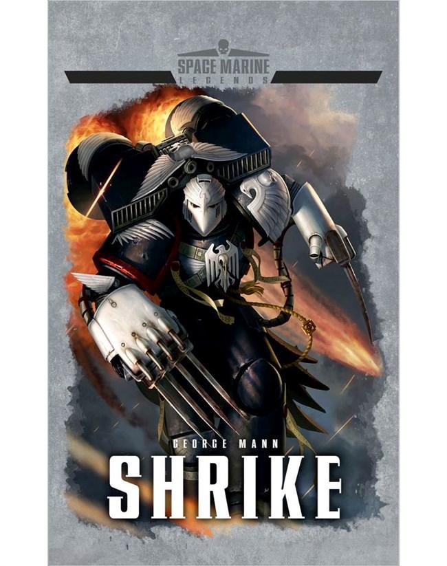 BLPROCESSED-shrike-ebook