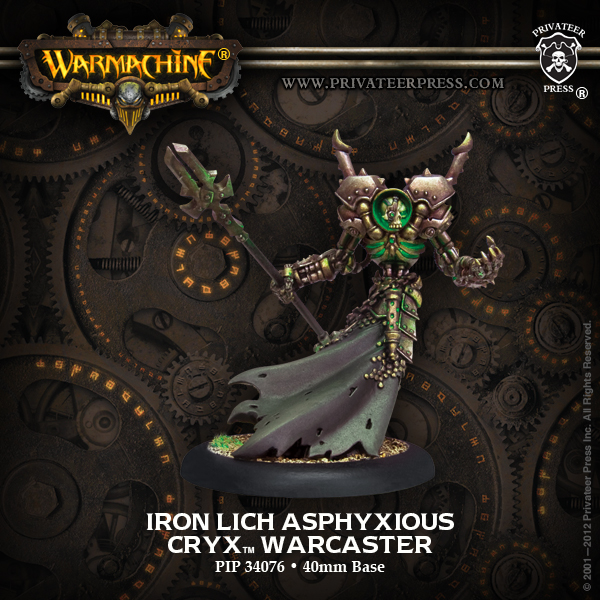 bell-of-lost-souls-warmachine-cryx-second-looks-asphyxious