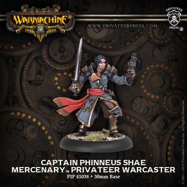 bell-of-lost-souls-warmachine-second-looks-mercenaries-captain-phinneus-shae