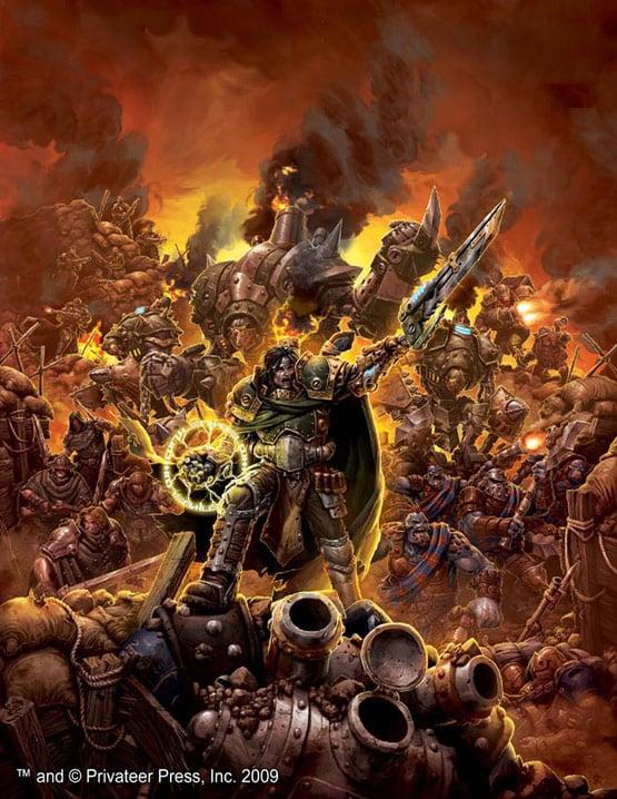 bell-of-lost-souls-warmachine-second-looks-mercenaries