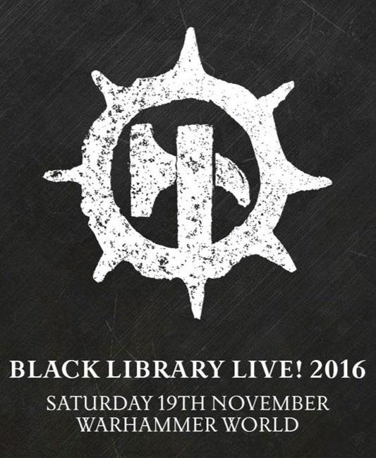 blacklibrary-live-2016