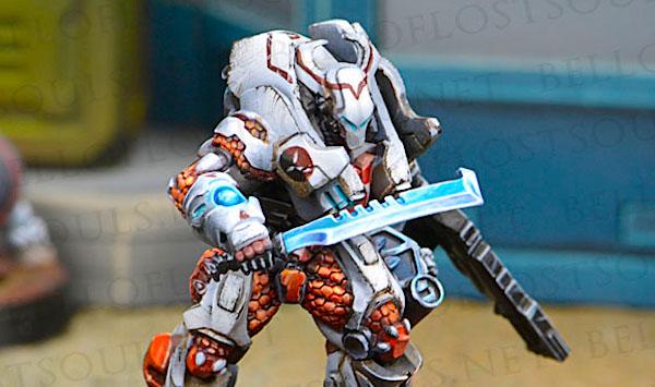 bols-taskmaster-horz