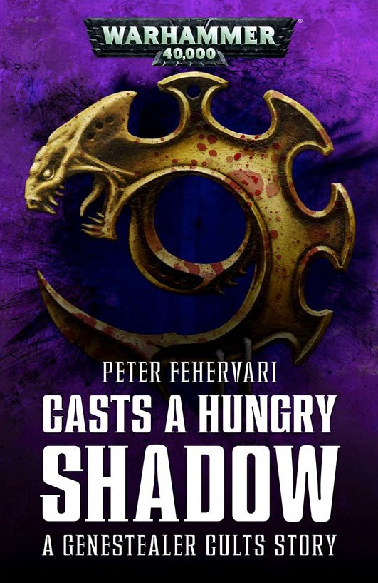 casts-a-hungry-shadow
