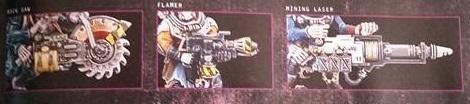 cult-armory-3