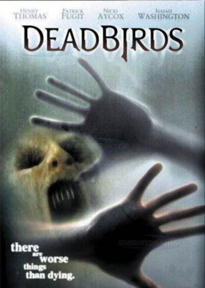 dead-birds-2004_poster