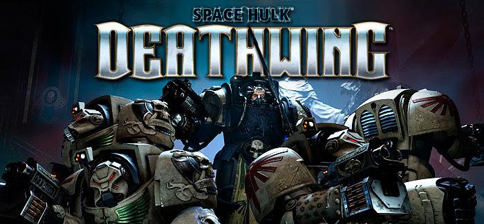 deathwing-banner-1