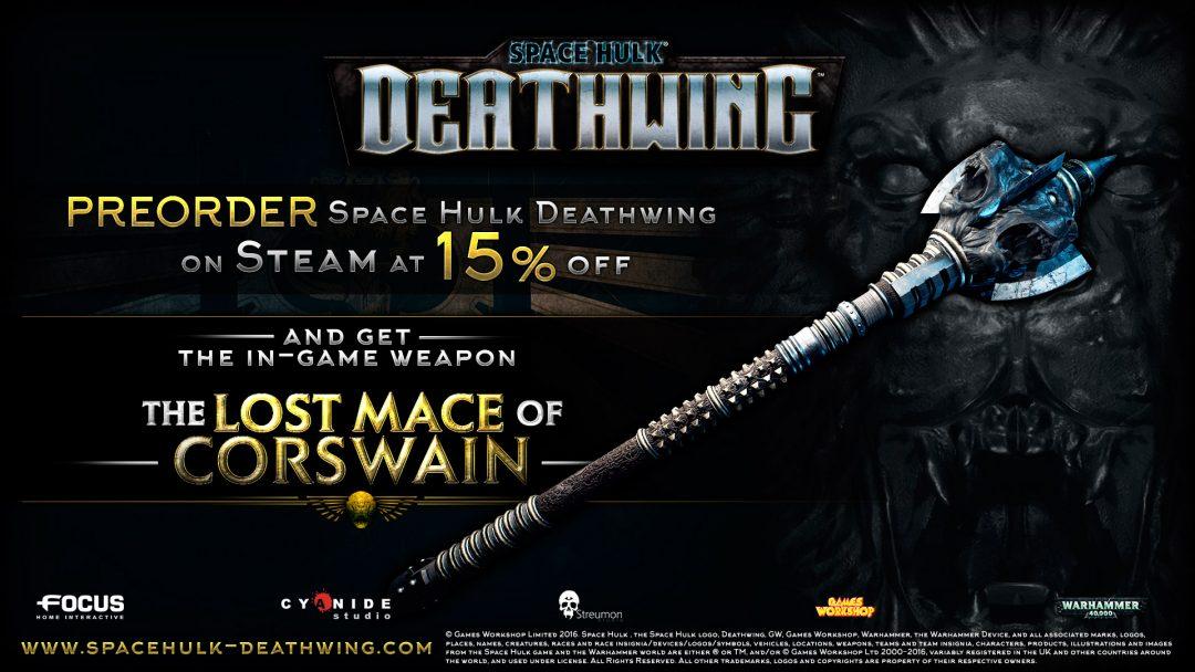 deathwing-pre-order-bonus-1