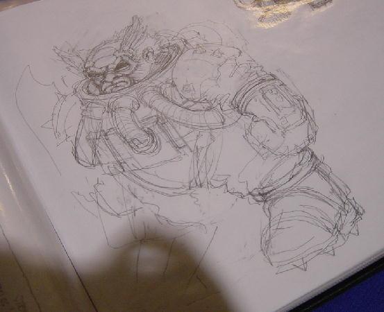 demiurg_concept_sketch