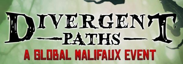 divergent-paths-logo
