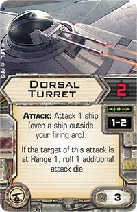 dorsal-turret
