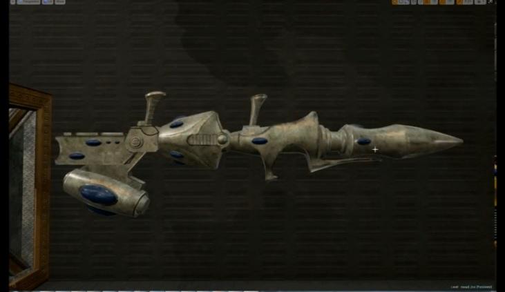 ec-79-eldar-weapons-1