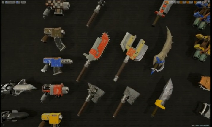 ec-79-ork-weapons-3