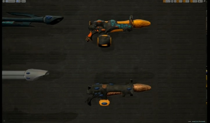 eldar-weapons-3