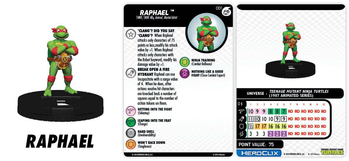 ff-001-raphael