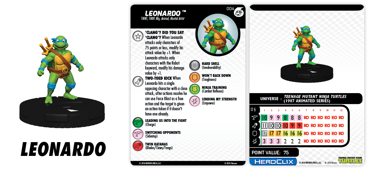 ff-004-leonardo