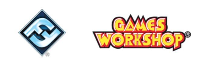 ffg-gw-logos