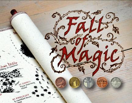 fall-of-magic-banner