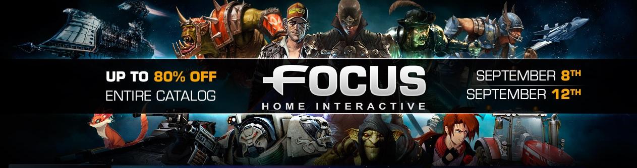 focus-sale-1