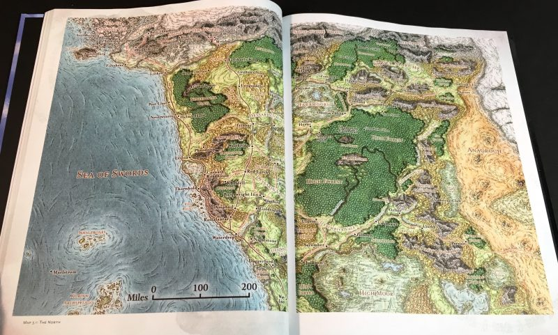 storm king big map