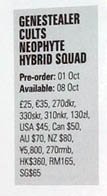 gc-neophyte-hybrid-price-1