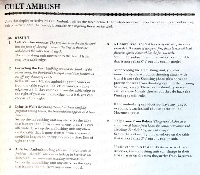 gscult-ambush-final