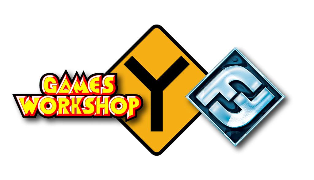 gamesworkshop-ffg-part-ways